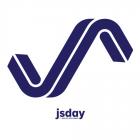 jsDay 2017
