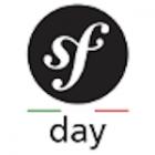 SymfonyDay Italy 2016