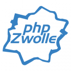 The Creative Developer - PHP-Zwolle