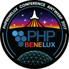 PHPBenelux Conference 2017