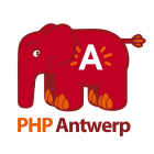 PHP Antwerp - September Meetup
