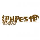 PHPeste
