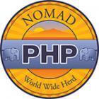 Nomad PHP US September 2016