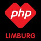 September Meetup - PHP Limburg BE