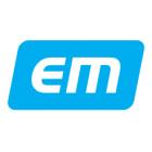 PHP East Midlands Unconference 2016