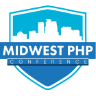 Midwest PHP 2017