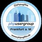 PHPUGFFM V/2016