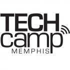 TechCamp Memphis 2016