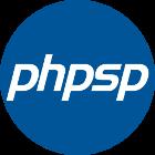 PHPSP + Talks #1 - Google
