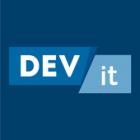 DEVit Web Conference 2017