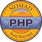 Nomad PHP December 2016 US
