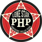 Lone Star PHP 2017