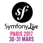 SymfonyLive Paris 2017