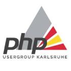 1. PHPUGKA 2017