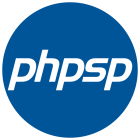 PHPSP + Talks #2 - Evino