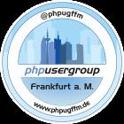 PHPUGFFM II/2017