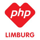 February Meetup - PHP Limburg