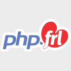 PHP.frl Meetup March 2017