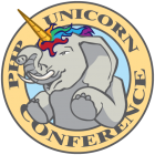 PHP Unicorn Conference (Online)