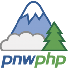 Pacific Northwest PHP Conference