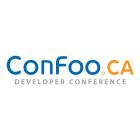 ConFoo Vancouver 2017