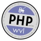 PHP-WVL: April meetup at Studio Emma