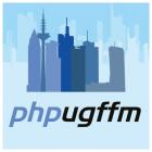 PHPUGFFM III/2017