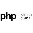 PHP Developer Day 2017