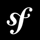 Symfony UK: Symfony Nano Framework and Behat Best Practices with Symfony