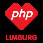 May Meetup - PHP Limburg