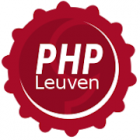 PHP Leuven - #27 Containerized microservices + Symfony 3.3 (with Symfony UG Belgium)