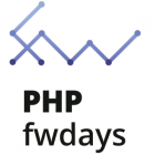 PHP fwdays '17