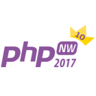 PHP North West 2017