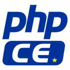 php Central Europe Conference 2017
