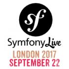 SymfonyLive London 2017