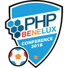 PHPBenelux Conference 2018