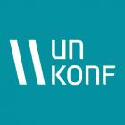 unKonf 2017