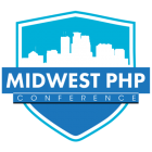 Midwest PHP 2018