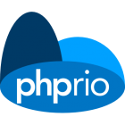 Meetup PHPRio