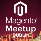 Unit and Integration Testing in Magento 2