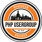 PHP USERGROUP DRESDEN Meetup VII / 2017