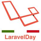 LaravelDay
