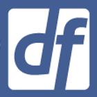 PHP TestFest 2017 - PHPDF - #1