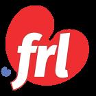PHP.frl - Organizer Talks & closing - December 2017
