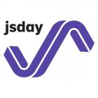 jsDay 2018