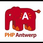 PHP Antwerp - January Meetup