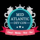 Mid-Atlantic Developer Conference