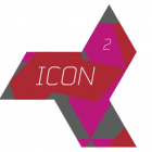 Inviqa Icon 2 - Aspire