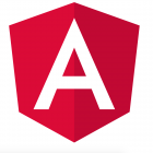 Angular Day 2018