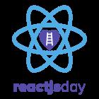 ReactJS Day 2018